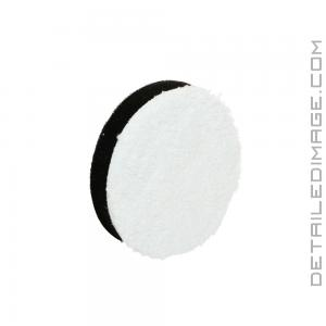 Meguiar's DA Microfiber Finishing Disc Buffing Pad - 3""