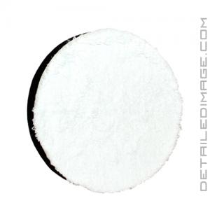 Meguiar's DA Microfiber Finishing Disc Buffing Pad - 5""