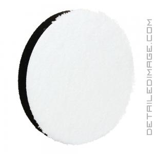 Meguiar's DA Microfiber Finishing Disc Buffing Pad - 6""
