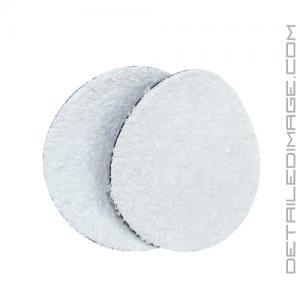 """Meguiar's DA Microfiber Xtra Cut Disc - 2 pack - 5"""""""
