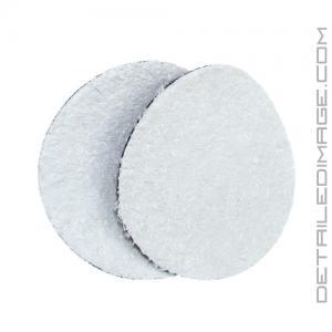 """Meguiar's DA Microfiber Xtra Cut Disc - 2 pack - 6"""""""