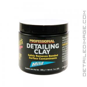 Meguiar's Detailing Clay Mild - 200 g