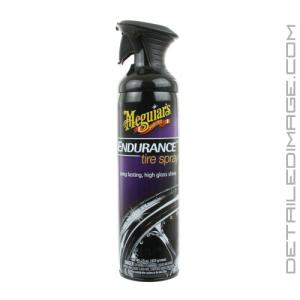 Meguiar's Endurance Tire Spray G154 - 15 oz
