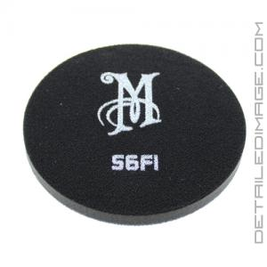 Meguiar's Foam Sanding Interface - 6""
