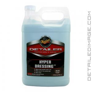 Meguiar's Hyper Dressing D170 - 128 oz