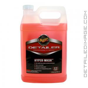 Meguiar's Hyper Wash D110 - 128 oz