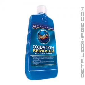 Meguiar's Marine/RV Oxidation Remover 49 - 16 oz