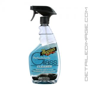 Meguiar's Perfect Clarity Glass Cleaner G82 - 24 oz