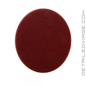 Meguiar's Soft Buff DA Foam Cutting Disc - 5""
