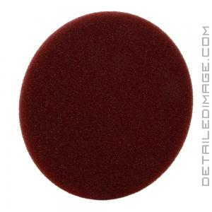 Meguiar's Soft Buff DA Foam Cutting Disc - 6""