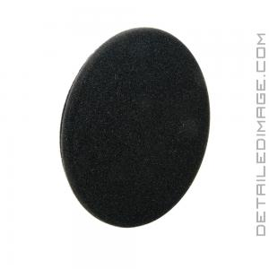 Meguiar's Soft Buff DA Foam Finishing Disc - 5""