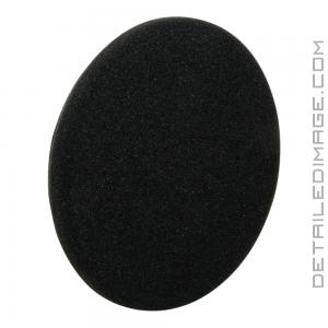 Meguiar's Soft Buff DA Foam Finishing Disc - 6""