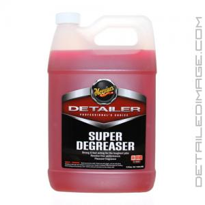 Meguiar's Super Degreaser D108 - 128 oz