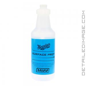 Meguiar's Surface Prep Bottle M122 - 32 oz