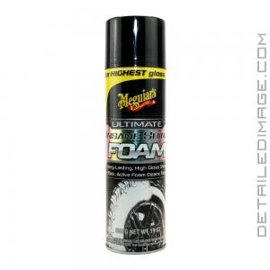 Meguiar's Ultimate Insane Shine Foam - 19 oz