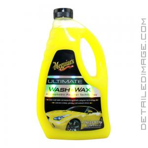 Meguiar's Ultimate Wash & Wax G177 - 48 oz