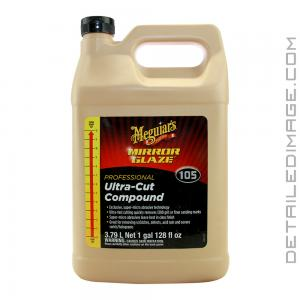 Meguiar's Ultra-Cut Compound M105 - 128 oz