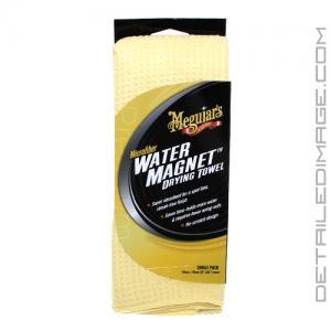 "Meguiar's Water Magnet Drying Towel - 22"" x 30"""