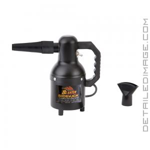 "Metro Vacuums Blaster SideKick Blower - 14"" Cord"