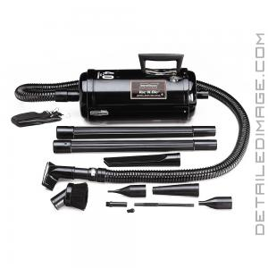 Metro Vacuums Vac N Blo Automotive