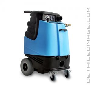 Mytee 1005LX Speedster Carpet Extractor