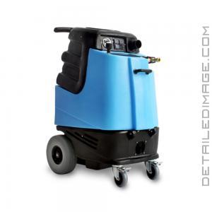 Mytee 1005LX Speedster Carpet Extractor