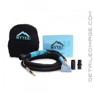 Mytee 8400M Dry Metallic Upholstery Tool
