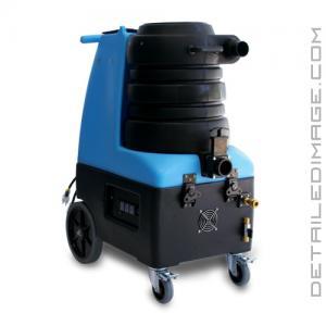 Mytee BZ-105LX Breeze Carpet Extractor