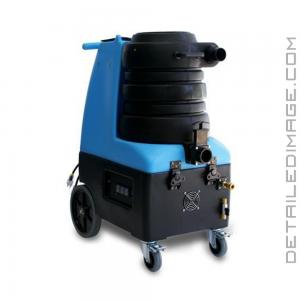Mytee BZ-105LX Breeze Carpet Extractor