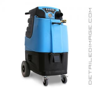 Mytee LTD5-LX Speedster Carpet Extractor