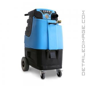 Mytee LTD5-LX Speedster Carpet Extractor