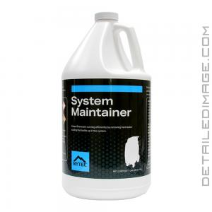 Mytee System Maintainer - 128 oz