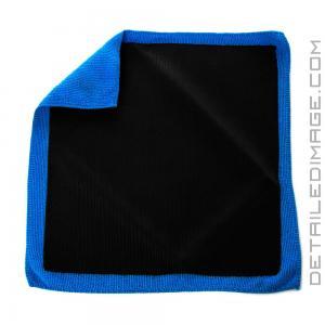 """NanoSkin AutoScrub Towel Fine Grade - 12"""" x 12"""""""