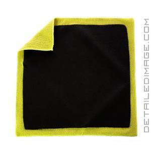 "NanoSkin AutoScrub Towel Medium Grade - 12"" x 12"""
