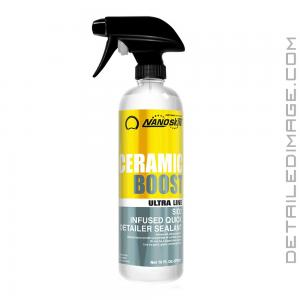 NanoSkin Ceramic Boost - 16 oz