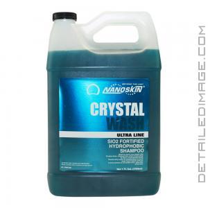 NanoSkin Crystal Wash - 128 oz