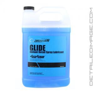 NanoSkin Glide - 128 oz
