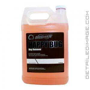 NanoSkin Happy Bug - 128 oz