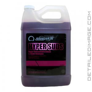 NanoSkin Hyper Suds - 128 oz