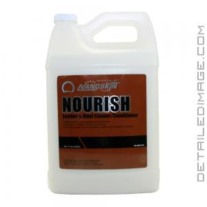 NanoSkin Nourish - 128 oz
