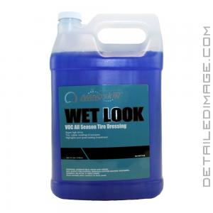 NanoSkin Wet Look - 128 oz