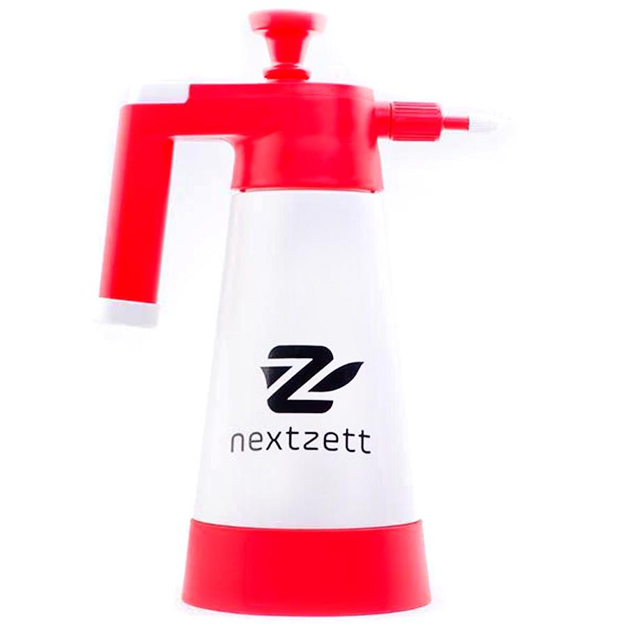 Optimum Car Wax: Nextzett Atomizer Pump Sprayer - 1.5 L