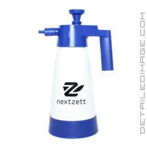 Nextzett Atomizer Pump Sprayer Alkaline - 1.5 L