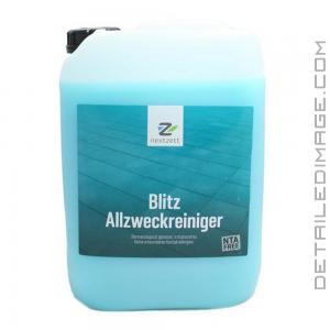 Nextzett Blitz APC All Purpose Cleaner - 10 L