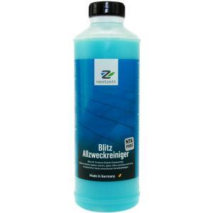 Blitz APC All Purpose Cleaner