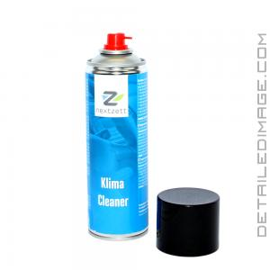 Nextzett Klima-Cleaner Pro - 300 ml