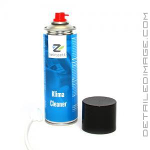 Nextzett Klima-Cleaner Pro - 300 ml