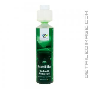 Nextzett Kristall Klar Washer Fluid - 250 ml