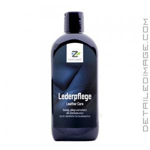 Nextzett Leather Care - 250 ml