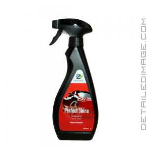 Nextzett Perfect Shine - 500 ml